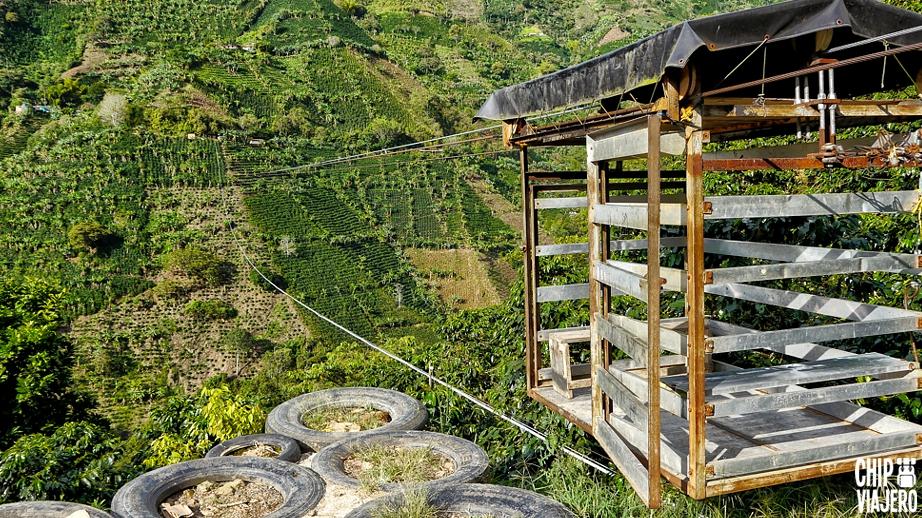 Jardin Antioquia Que Visitar Donde Comer Donde Hospedarse