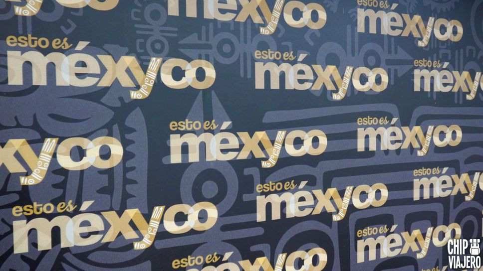 Esto es Méxyco Taquería Chip Viajero (12)