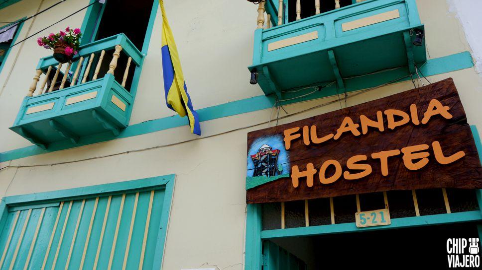 Filandia Hostel Chip Viajero (10)