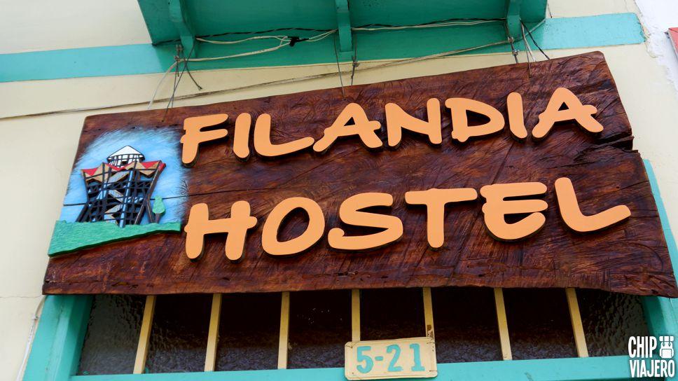 Filandia Hostel Chip Viajero (11)
