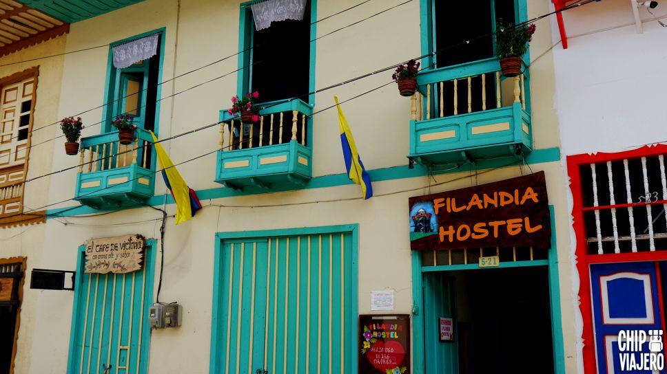 Filandia Hostel Chip Viajero (12)