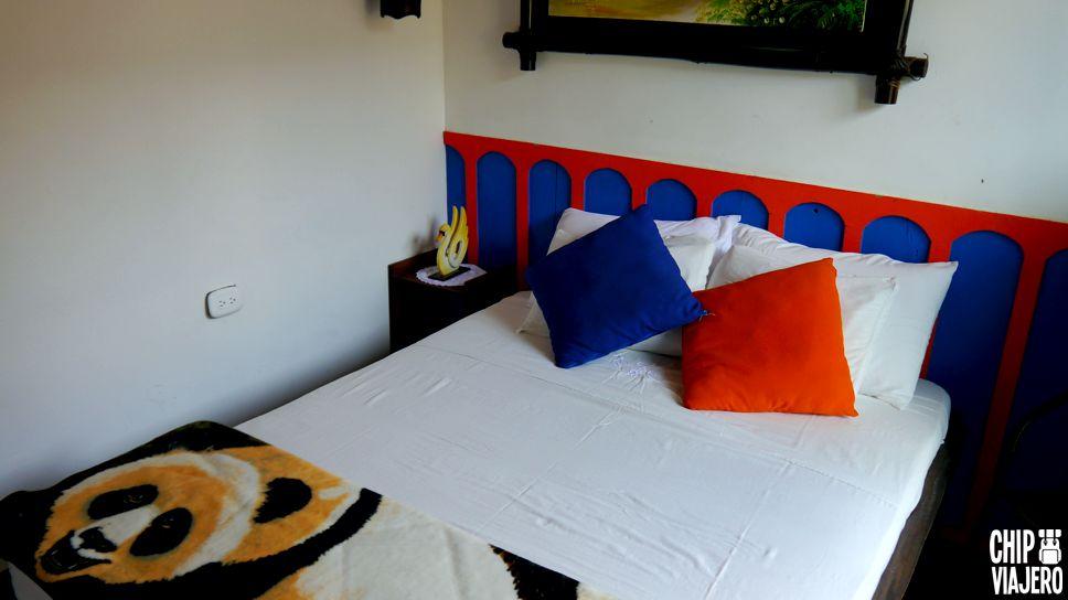 Filandia Hostel Chip Viajero (3)