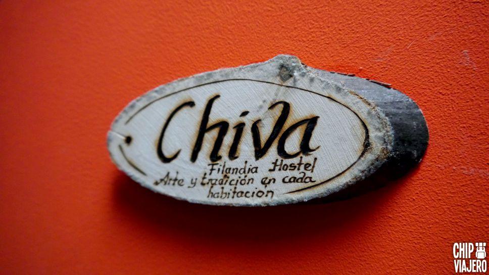 Filandia Hostel Chip Viajero (7)