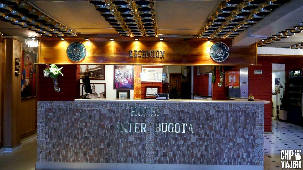 Hotel Inter Bogotá Chip Viajero (1)