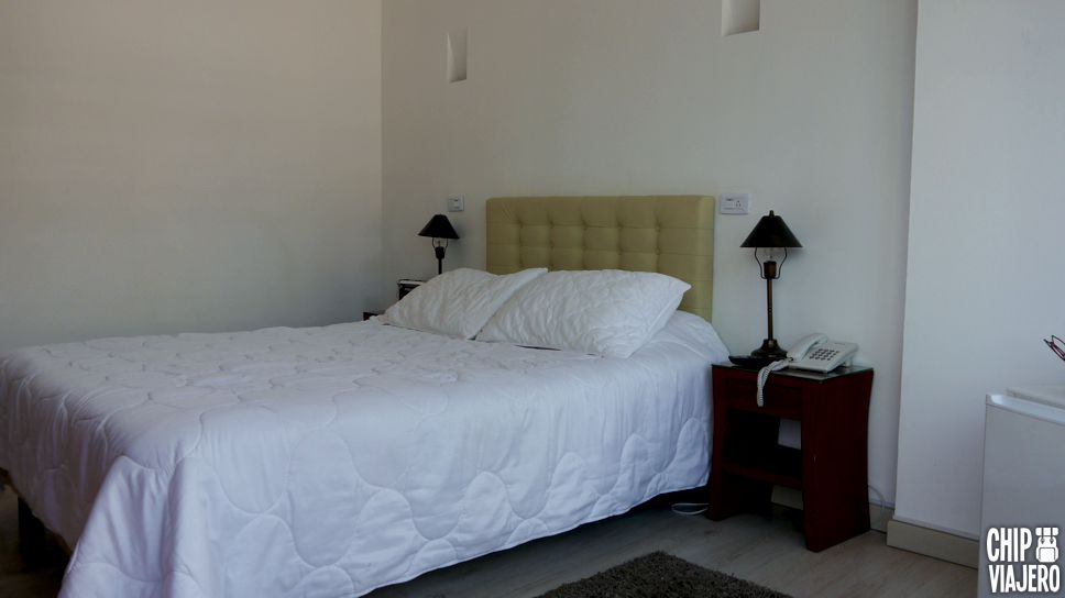 Hotel Inter Bogotá Chip Viajero (11)