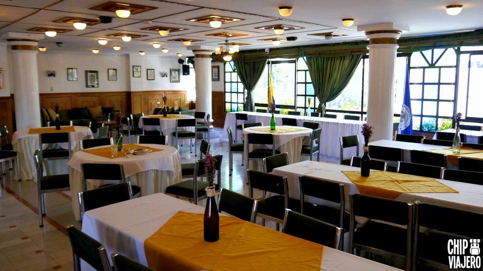 Hotel Inter Bogotá Chip Viajero (14)