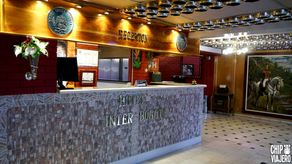 Hotel Inter Bogotá Chip Viajero (3)