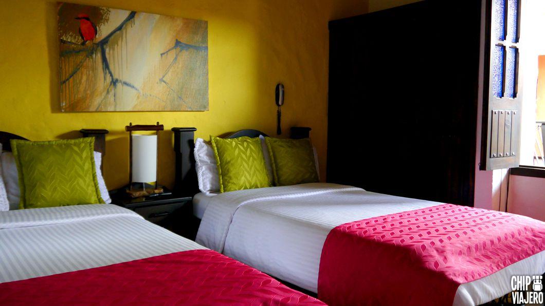 Hotel Salento Real Chip Viajero (1)