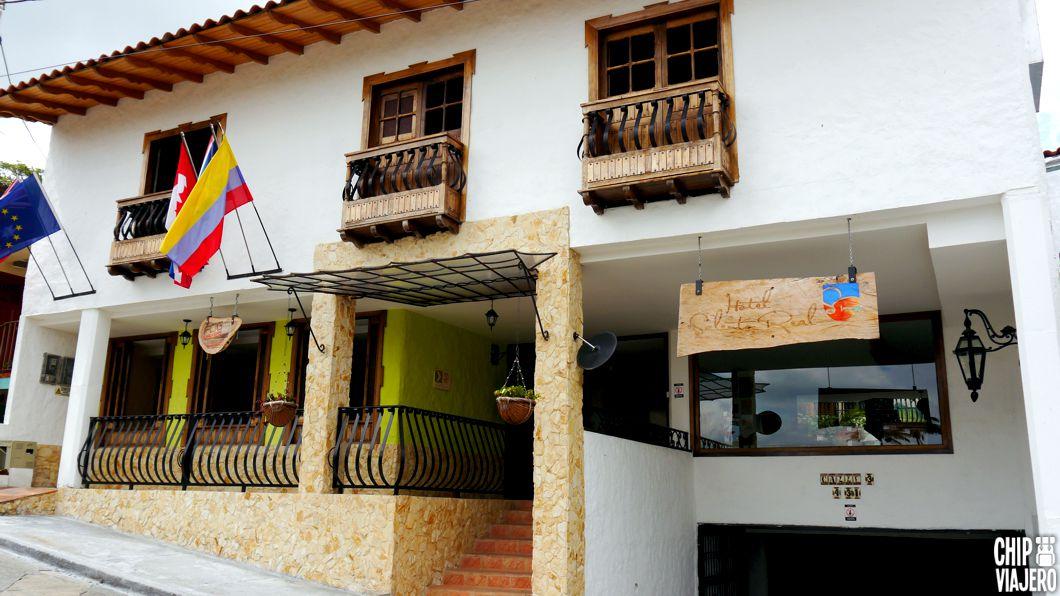 Hotel Salento Real Chip Viajero (13)