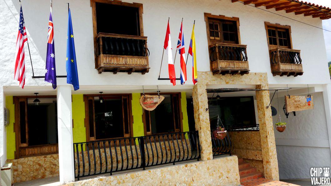 Hotel Salento Real Chip Viajero (14)