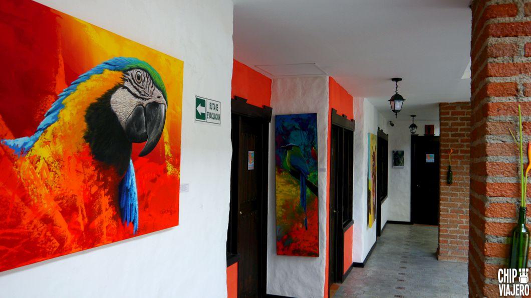 Hotel Salento Real Chip Viajero (16)