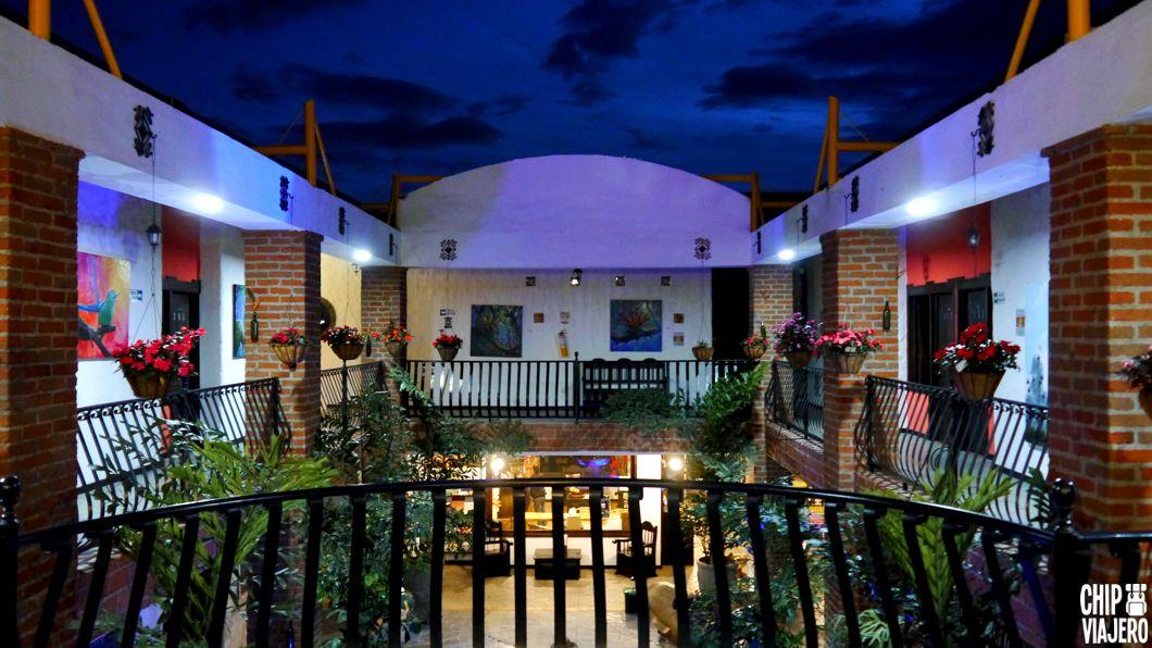 Hotel Salento Real Chip Viajero (19)