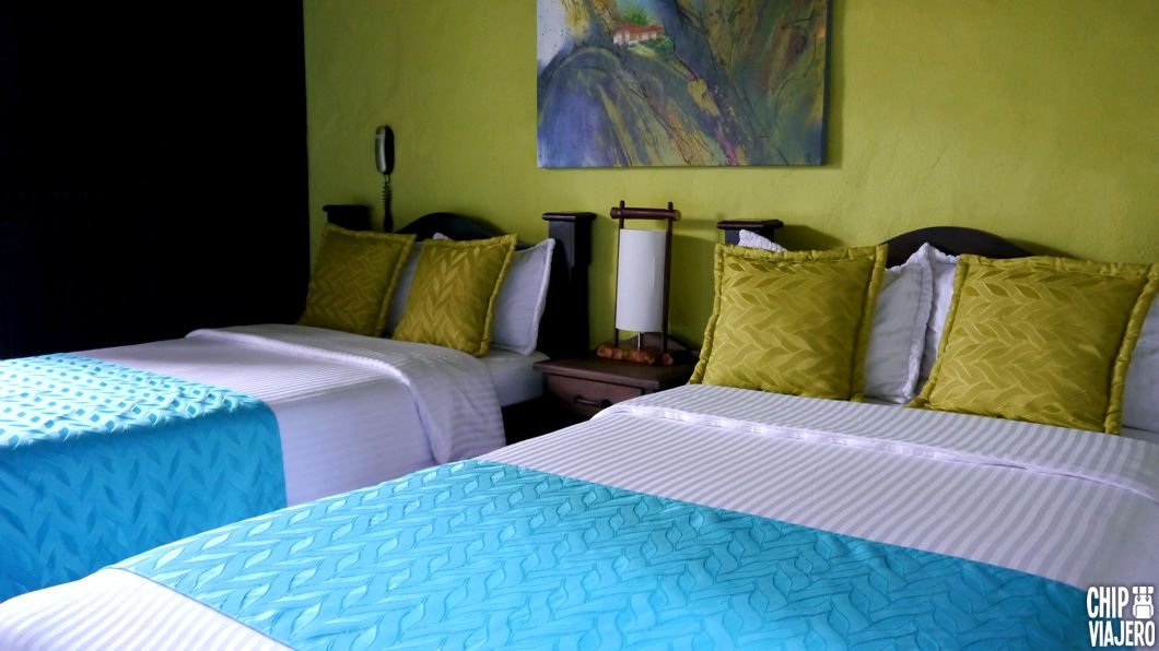 Hotel Salento Real Chip Viajero (2)