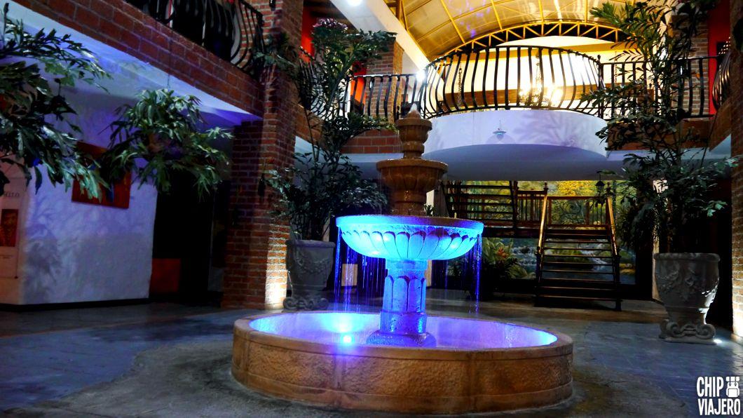 Hotel Salento Real Chip Viajero (20)