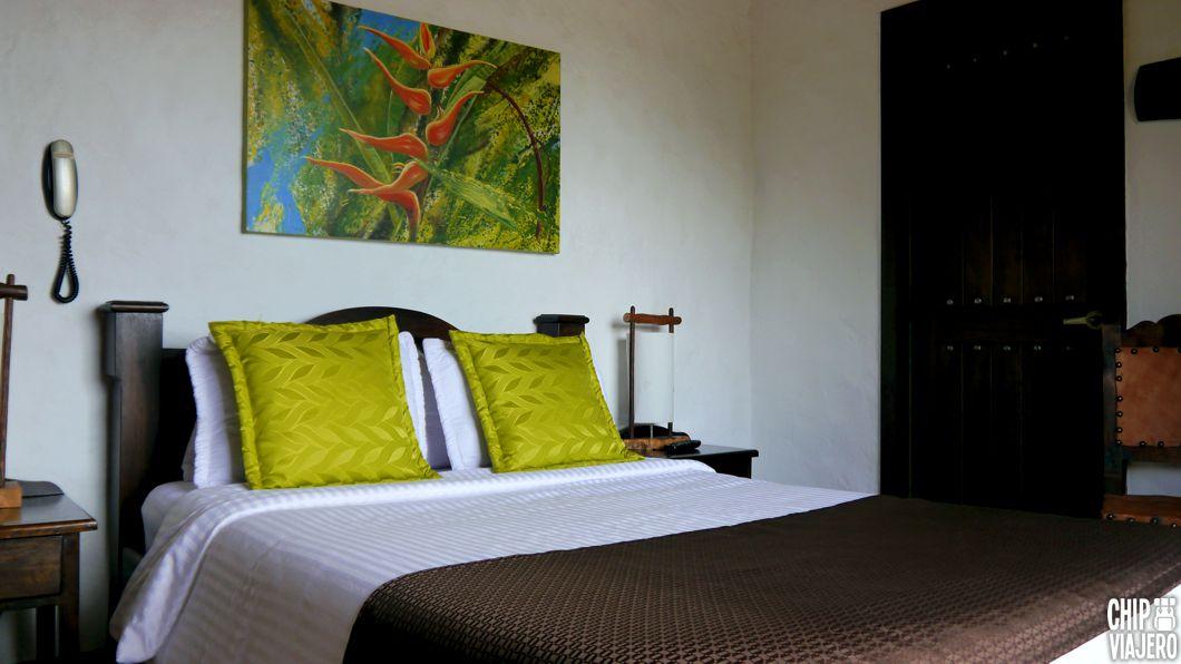 Hotel Salento Real Chip Viajero (3)