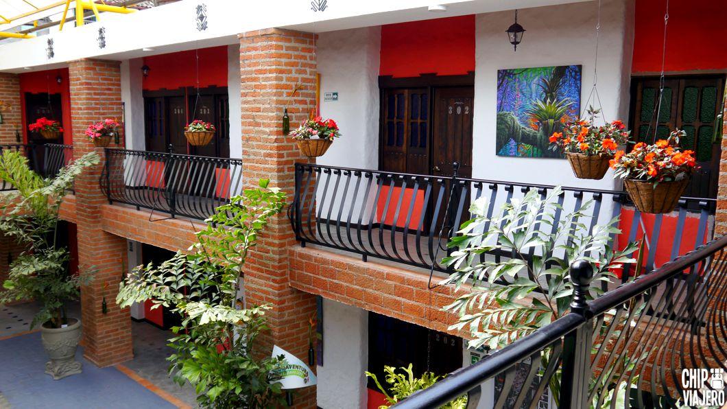 Hotel Salento Real Chip Viajero (6)