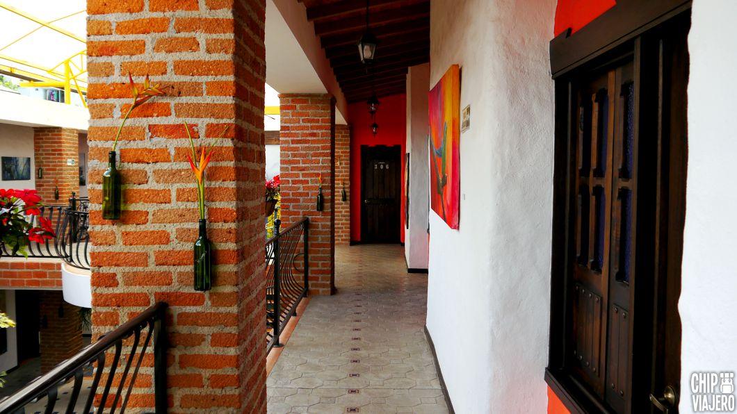 Hotel Salento Real Chip Viajero (8)