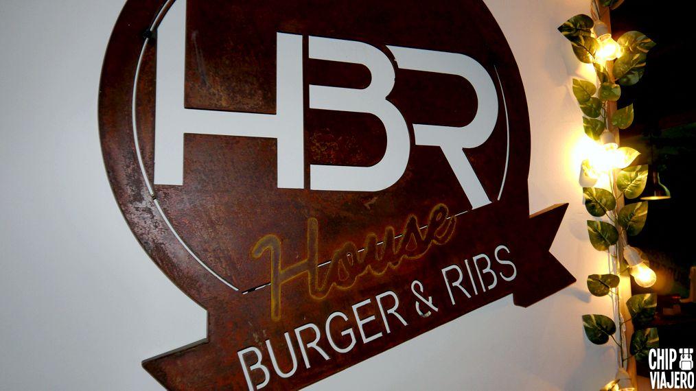 House Burguer & Ribs Chip Viajero (12)