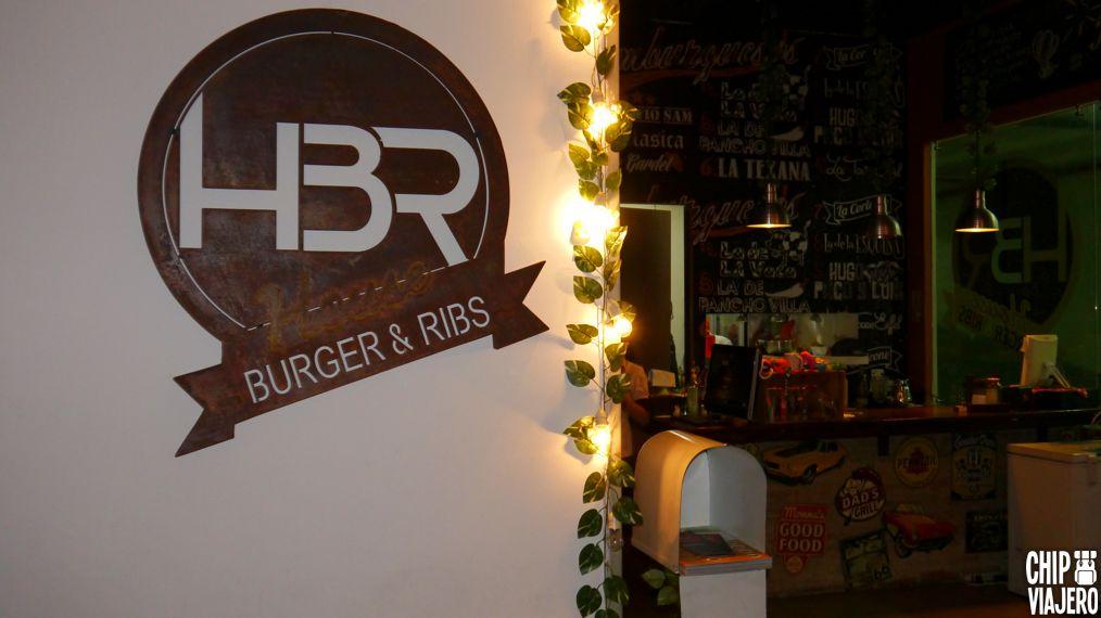 House Burguer & Ribs Chip Viajero (14)