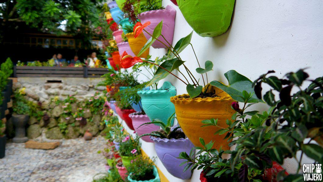 Jardín Antioquia Chip Viajero (30)