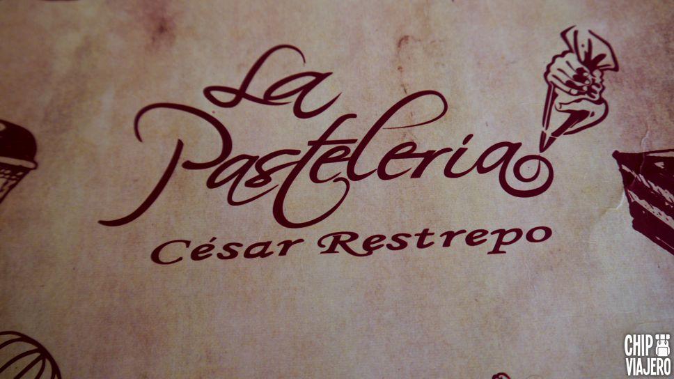 La Pastelería Cesar Restrepo Chip Viajero (12)