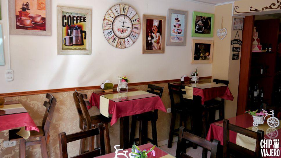 La Pastelería Cesar Restrepo Chip Viajero (3)