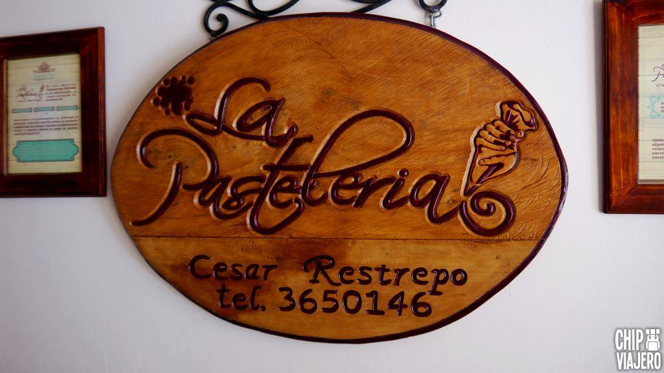 La Pastelería Cesar Restrepo Chip Viajero (4)