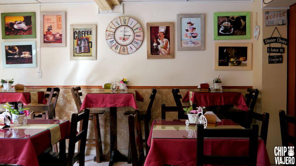 La Pastelería Cesar Restrepo Chip Viajero (5)