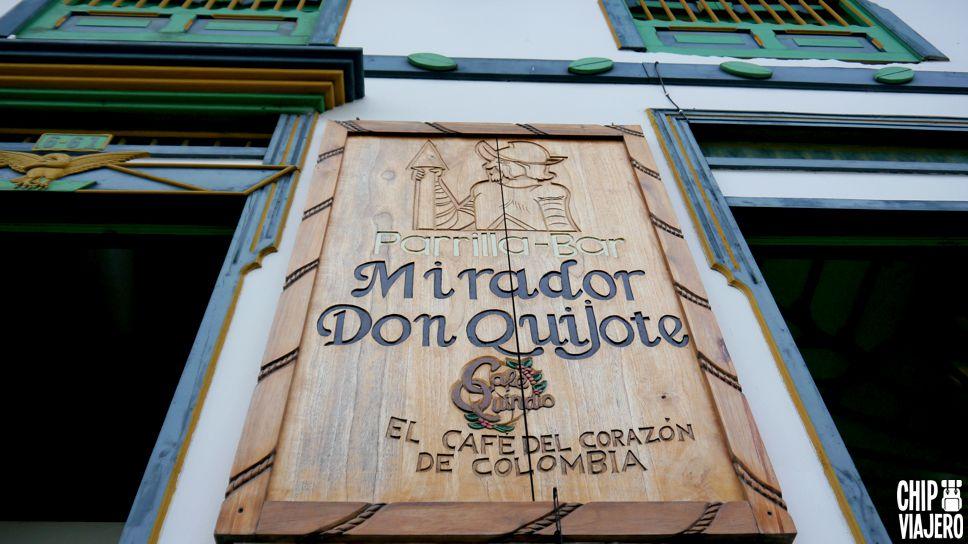 Parrilla - Bar Mirador Don Quijote Chip Viajero (16)