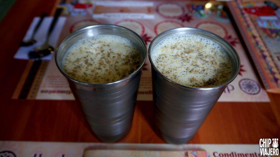 Dhaba Indian Cuisine Chip Viajero (5)