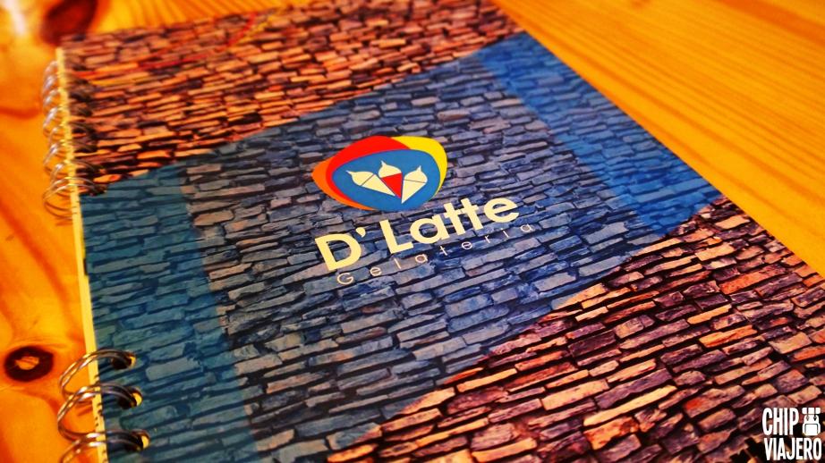 Di Latte Gelateria Chip Viajero (1)