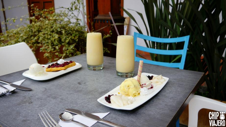 Di Latte Gelateria Chip Viajero (10)