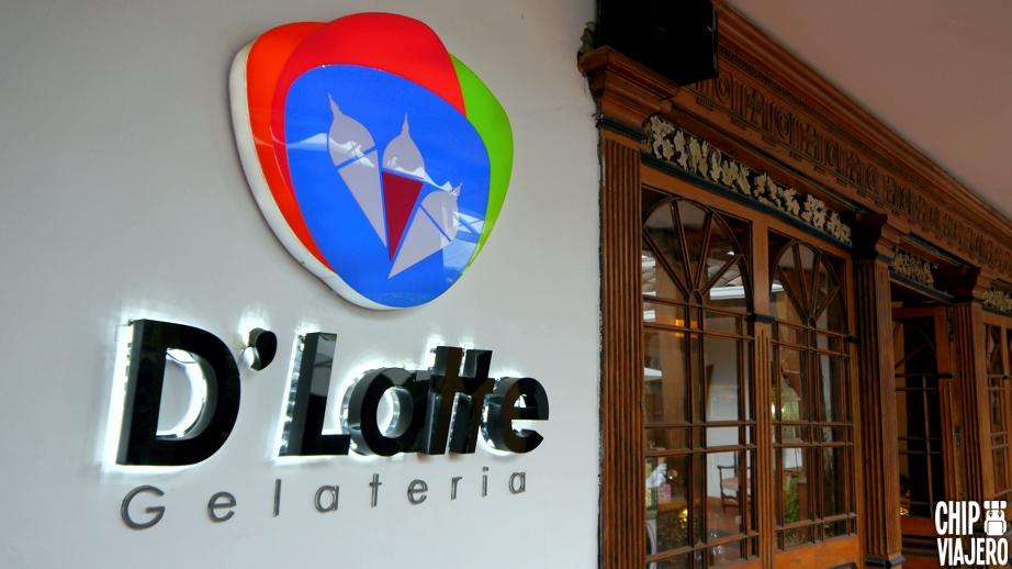 Di Latte Gelateria Chip Viajero (12)