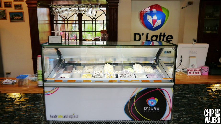 Di Latte Gelateria Chip Viajero (6)