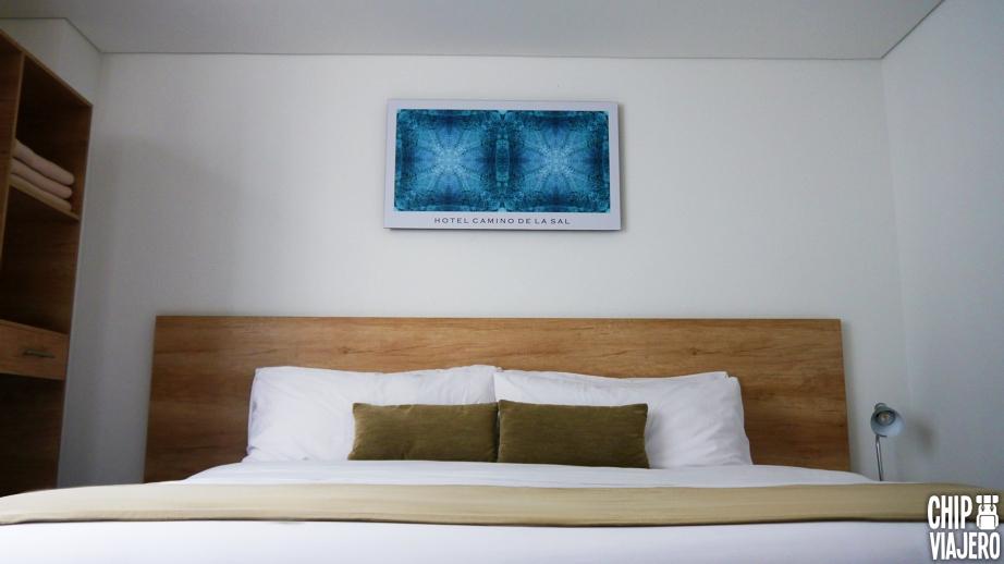 Hotel Camino De La Sal Chip Viajero (20)