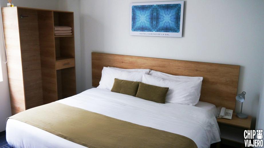 Hotel Camino De La Sal Chip Viajero (21)