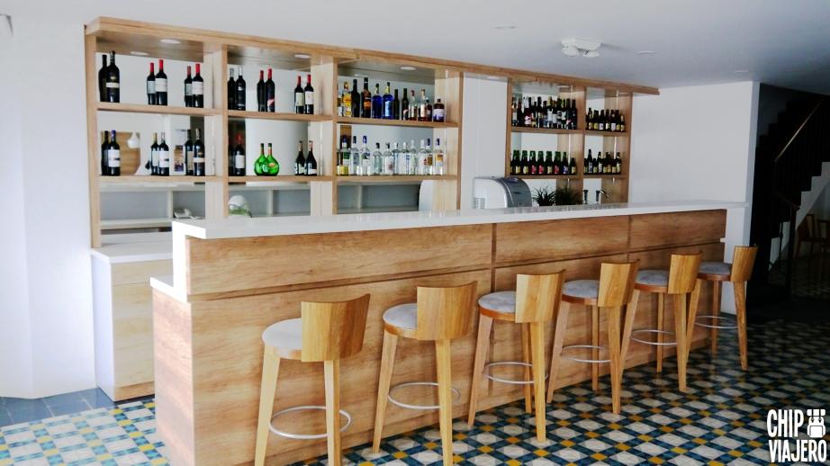 Hotel Camino De La Sal Chip Viajero (33)