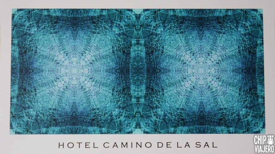 Hotel Camino De La Sal Chip Viajero (37)
