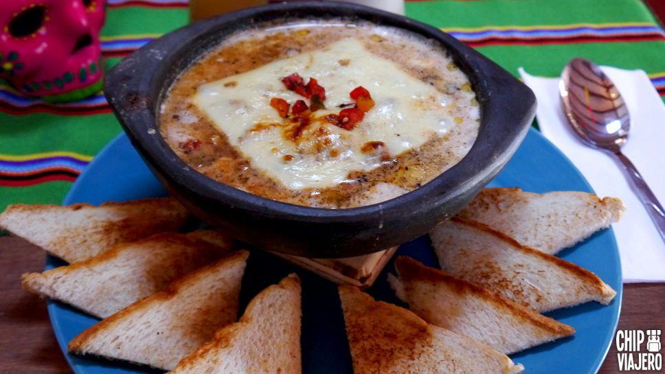 La Bikina Beer & Food Chip Viajero (12)