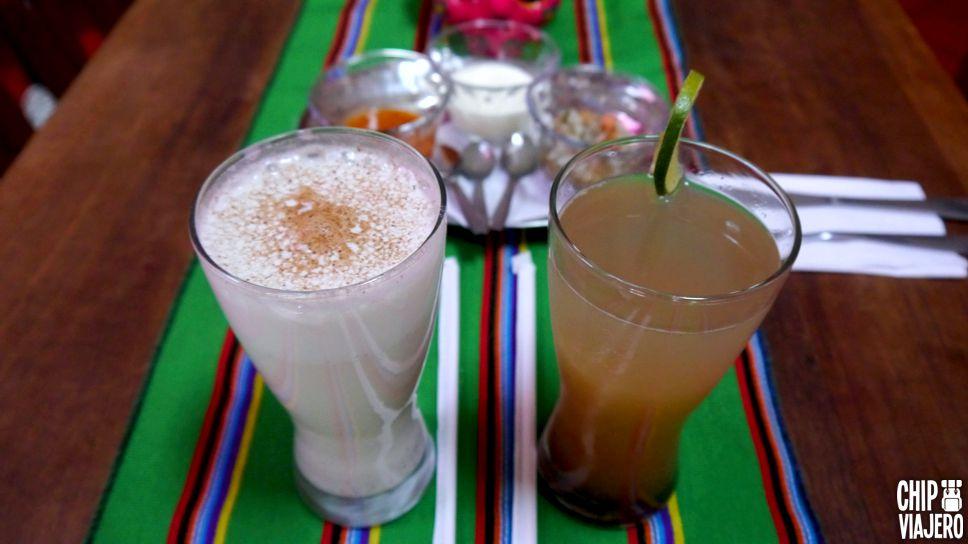 La Bikina Beer & Food Chip Viajero (7)