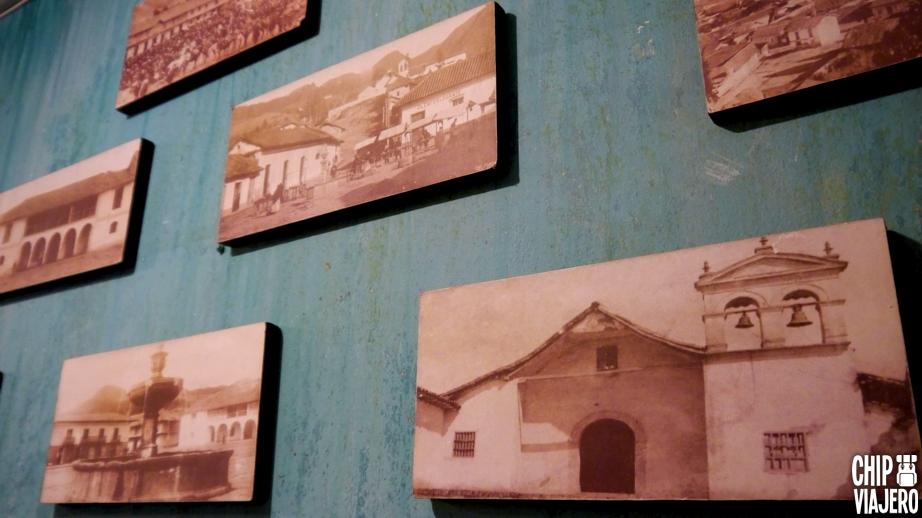 La Komilona de Andrés - Chip Viajero (11)