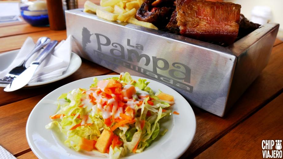 La Pampa Parrillada Chip Viajero (11)