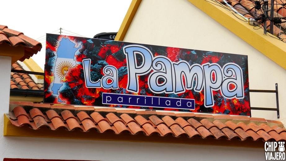 La Pampa Parrillada Chip Viajero (3)