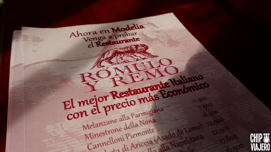 Rómulo y Remo Chip Viajero (10)
