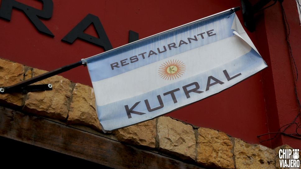 Restaurante Kutral - Chip Viajero (1)