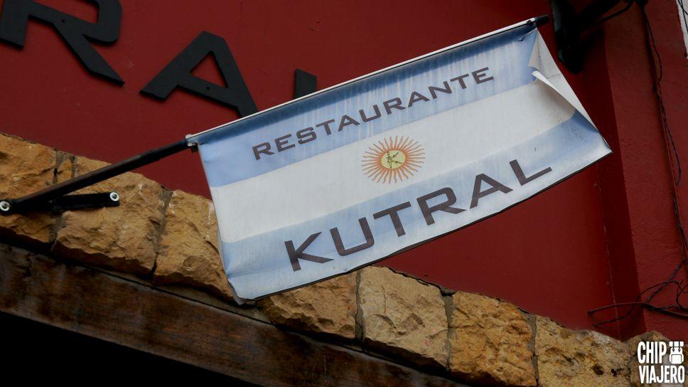 Restaurante Kutral - Chip Viajero (1)