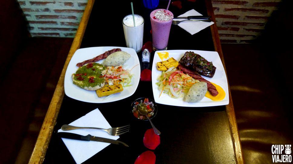 Restaurante Kutral - Chip Viajero (12)