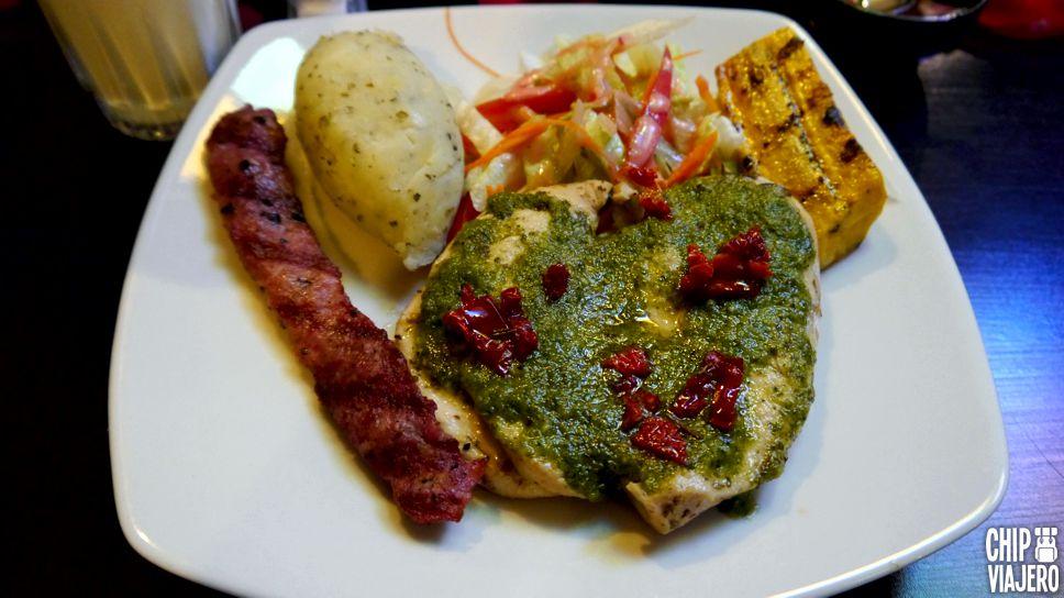 Restaurante Kutral - Chip Viajero (13)