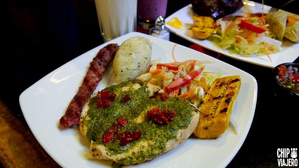 Restaurante Kutral - Chip Viajero (14)