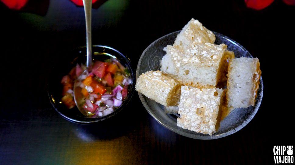 Restaurante Kutral - Chip Viajero (2)